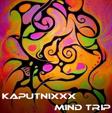Mind Trip